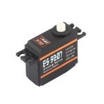 Emax ES9207 Servo 0.08sec 20g 2,5kg Heck T-REX 500 450