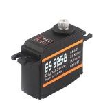 Emax ES9258 Digital Metall Servo 2,5kg 0.08sec 25g Heck T-REX 450 500