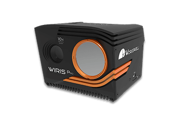 Workswell Wiris Pro