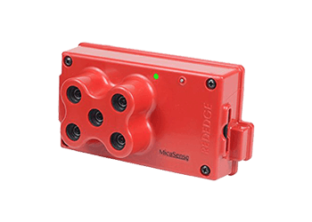 Micasense RED Edge